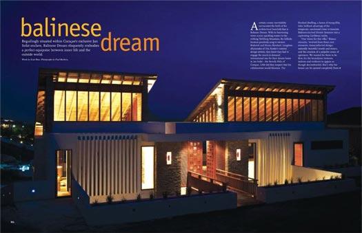 RealLife Magazine